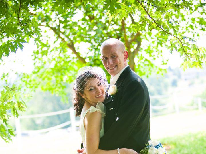 Tmx 0416 2212 Marks Lipson 51 1741779 158688385352604 Clinton, NJ wedding dress