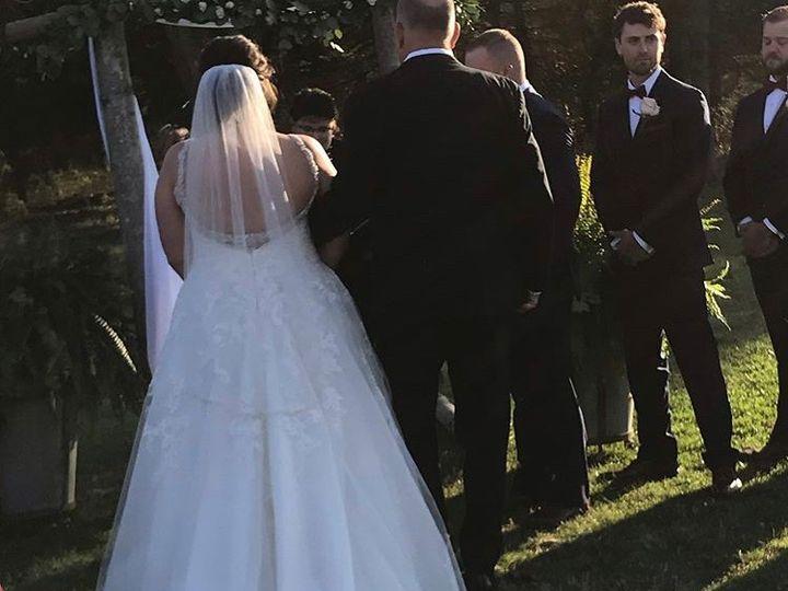 Tmx Img 0189 51 1741779 158688366244336 Clinton, NJ wedding dress
