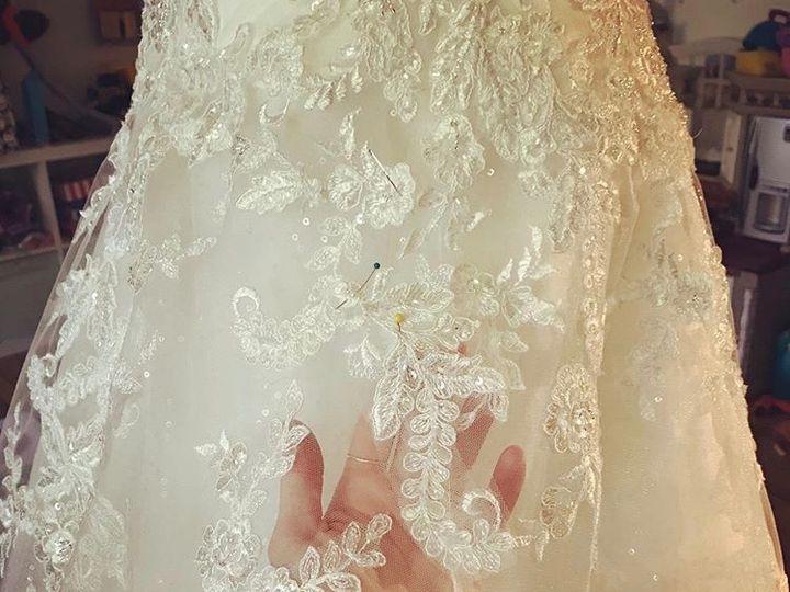 Tmx Img 0191 51 1741779 158688366215153 Clinton, NJ wedding dress