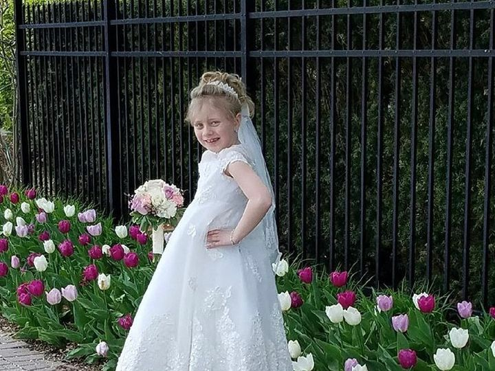 Tmx Img 0197 51 1741779 158688366398136 Clinton, NJ wedding dress