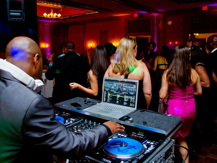 Tmx 1467141431545 Lakewedding 829 Norwalk wedding dj