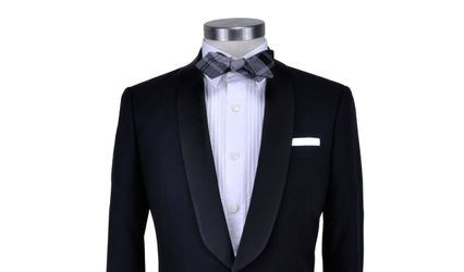 New York Man Suits 1