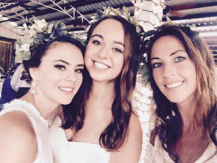 Tmx 1501013278244 Bridesmaids Hurdle Mills, NC wedding venue