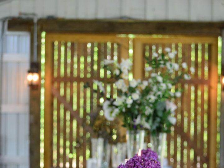 Tmx 1502106265724 Dsc0327 Hurdle Mills, NC wedding venue