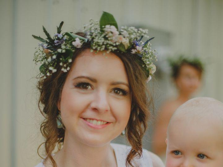 Tmx 1508365371526 1e2a2211 Hurdle Mills, NC wedding venue