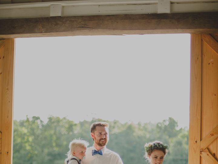 Tmx 1508365419732 1e2a2230 Hurdle Mills, NC wedding venue
