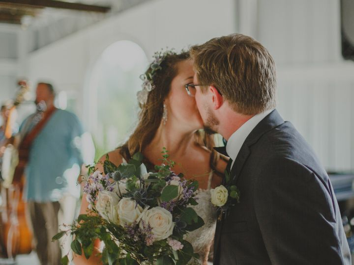 Tmx 1508365882129 1e2a2263 Hurdle Mills, NC wedding venue