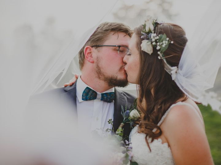 Tmx 1508365884590 1e2a2345 Hurdle Mills, NC wedding venue
