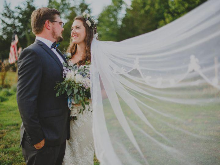 Tmx 1508366094033 1e2a2360 Hurdle Mills, NC wedding venue