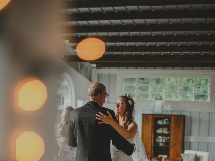 Tmx 1508366622378 1e2a2390 Hurdle Mills, NC wedding venue