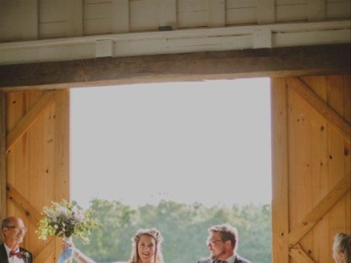 Tmx 1509803791215 1e2a2257 427x640 Hurdle Mills, NC wedding venue
