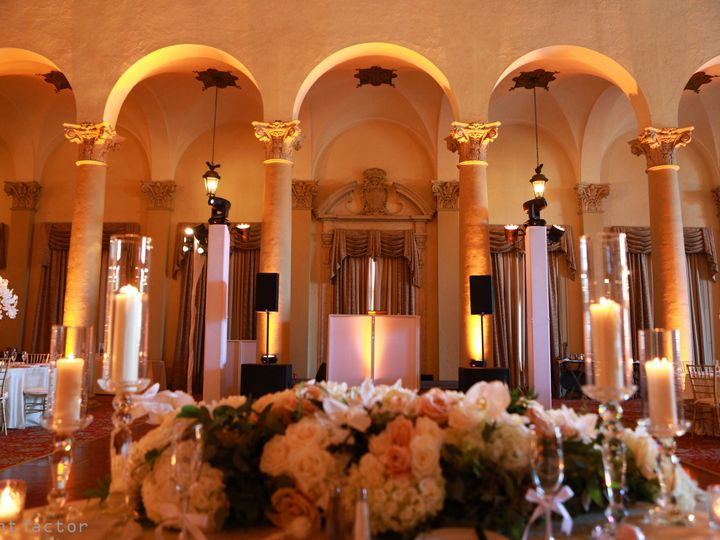 Tmx Um2 8370 51 412779 Miami, Florida wedding dj