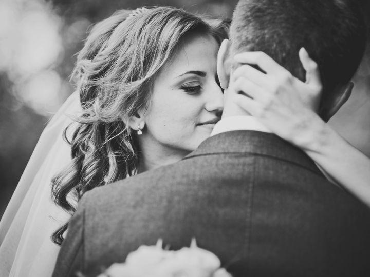 Tmx 1417295528487 Shutterstock149287160 Springfield wedding videography