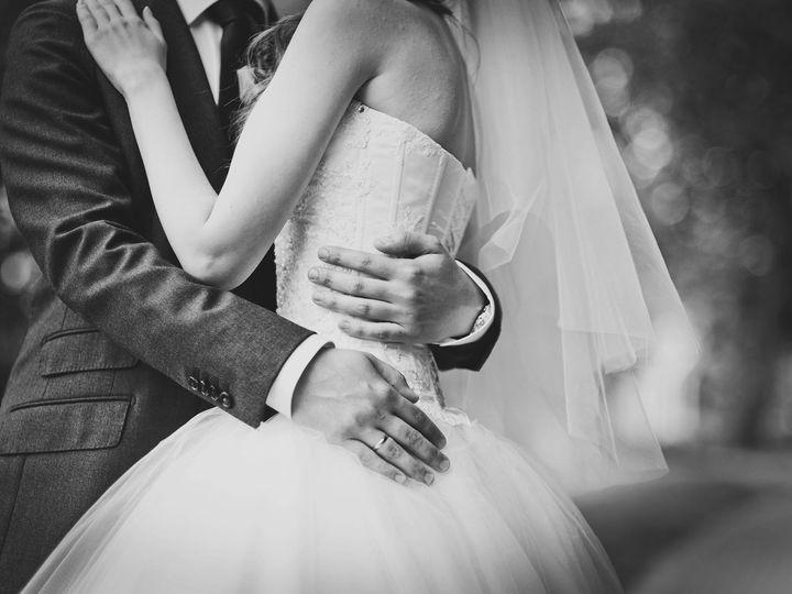 Tmx 1433195514614 Somethingbluecinemacontact Springfield wedding videography