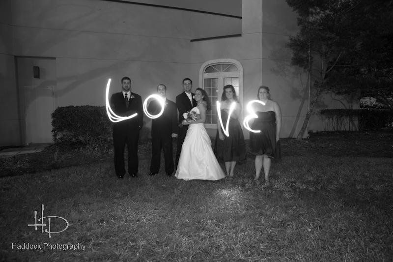 jacksonvillechurchwedding7