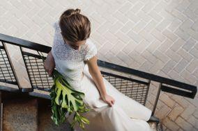 Bridal Parlour