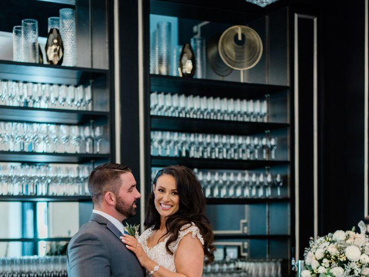Tmx  Dsc3057 51 982779 158829584481740 Tomball, Texas wedding venue