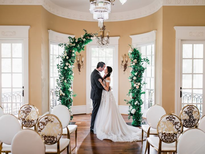 Tmx  Mg 6131 51 982779 1571769577 Tomball, Texas wedding venue
