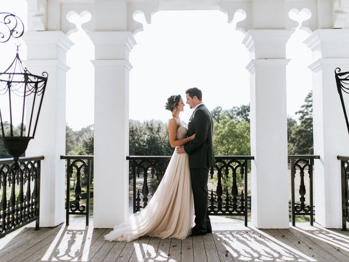 Tmx  Mg 7123 51 982779 1571769498 Tomball, Texas wedding venue