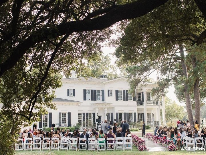 Tmx 0224 Ar Details 51 982779 158829563191297 Tomball, Texas wedding venue