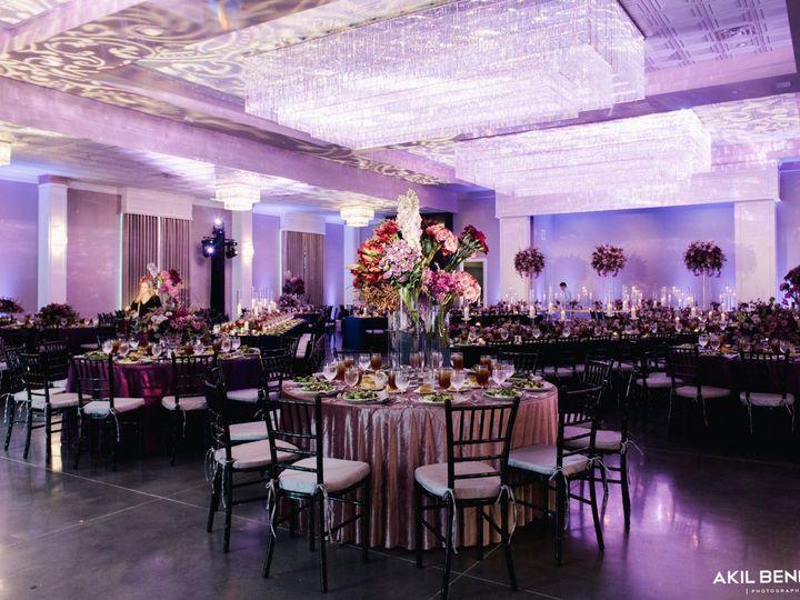 Tmx 0232 Ar Details Edited 51 982779 161722154715864 Tomball, TX wedding venue