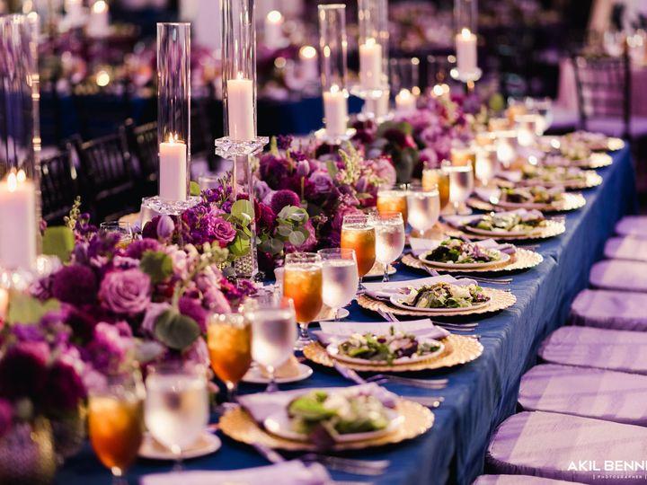 Tmx 0236 Ar Details 51 982779 158829592266545 Tomball, Texas wedding venue
