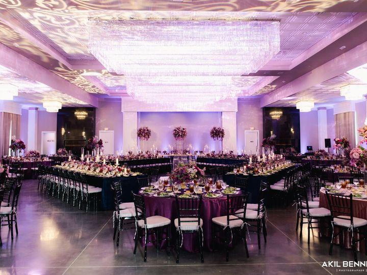 Tmx 0245 Ar Details 2 51 982779 161722156536228 Tomball, TX wedding venue