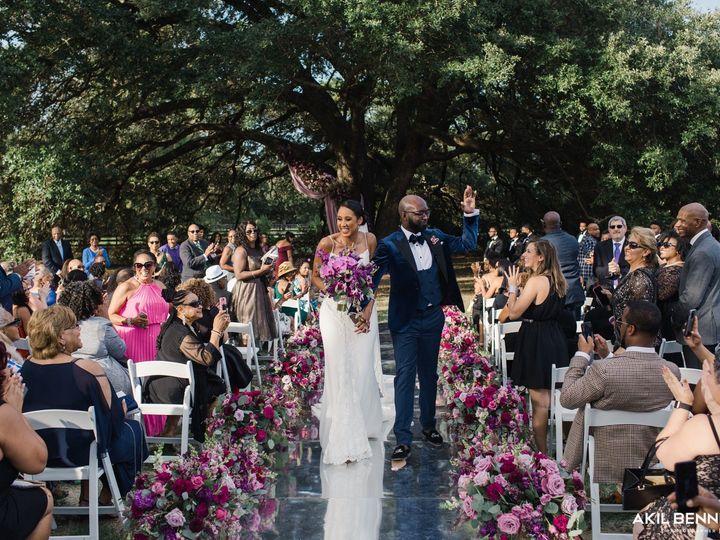 Tmx 0556 Ar Ceremony 51 982779 158516097830725 Tomball, Texas wedding venue
