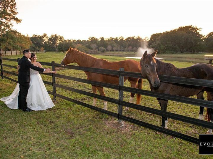 Tmx 092625983 51 982779 158829556942633 Tomball, Texas wedding venue