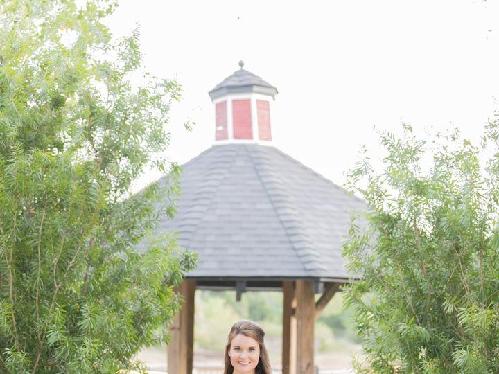 Tmx 121453305 3396639033724808 4352098252573439255 O 51 982779 161722166674919 Tomball, TX wedding venue
