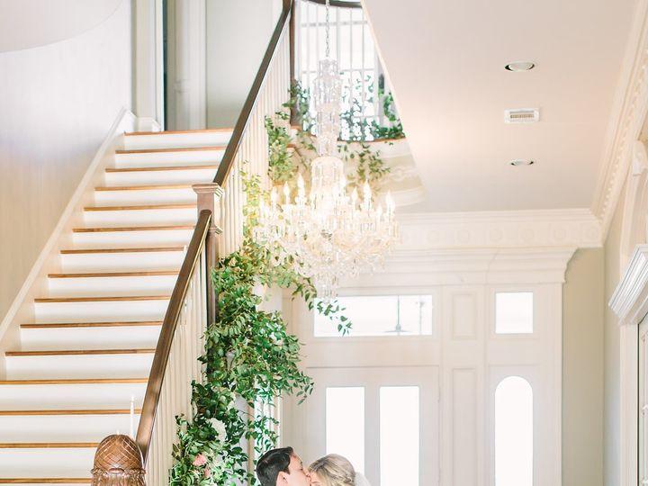 Tmx 2e7a9313 2 51 982779 158829552243157 Tomball, Texas wedding venue