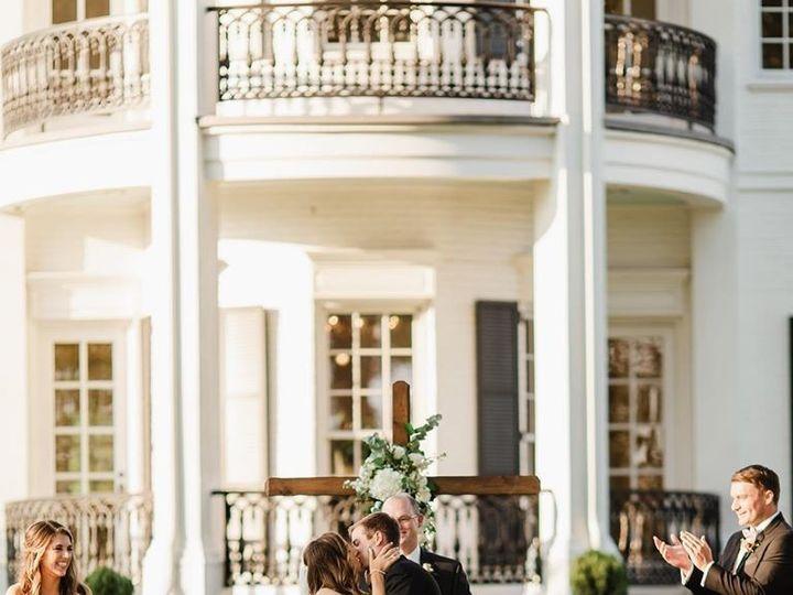 Tmx 77282914 1512428898897302 5412621677383122944 O 51 982779 158023882852841 Tomball, Texas wedding venue