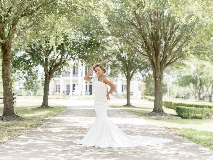 Tmx Dsc 3651 51 982779 161722175487167 Tomball, TX wedding venue