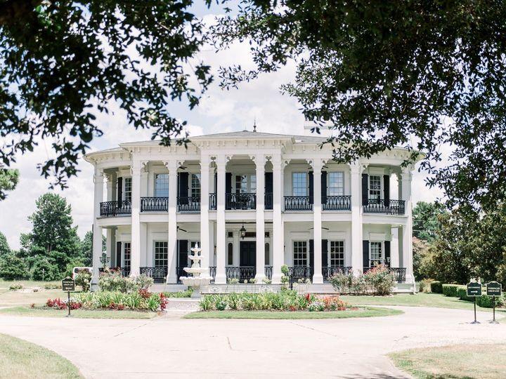 Tmx Hilaryandsaiatsandlewoodmanor 4 51 982779 158828864894886 Tomball, Texas wedding venue