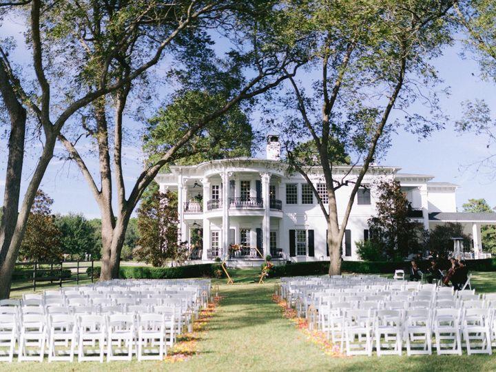 Tmx Houstonweddingphotography 1307 51 982779 158829525456525 Tomball, Texas wedding venue
