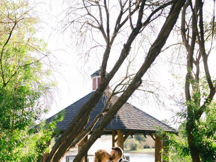 Tmx Houstonweddingphotography 1534 51 982779 158829537450308 Tomball, Texas wedding venue
