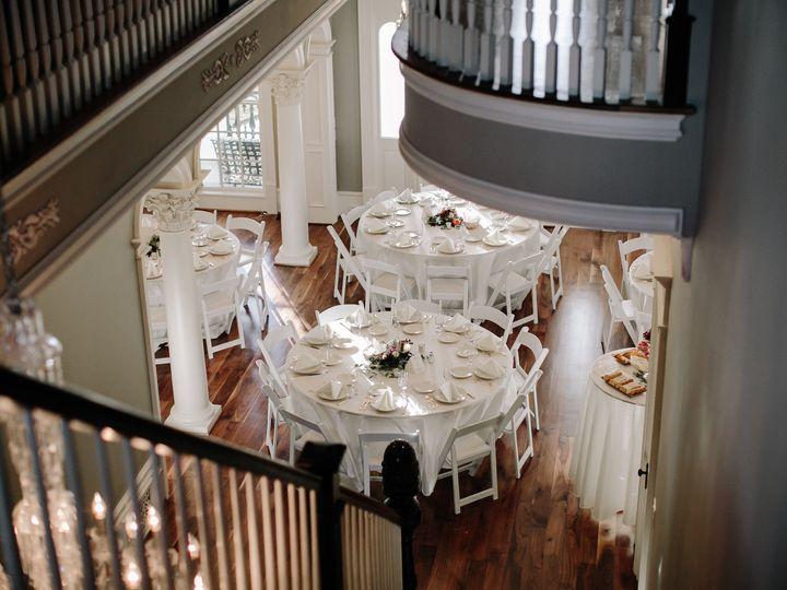 Tmx Kennedy 373 1 51 982779 158516113470428 Tomball, Texas wedding venue