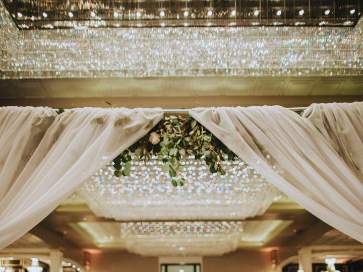 Tmx Odette Yaronwedding 575 51 982779 158829568150777 Tomball, Texas wedding venue