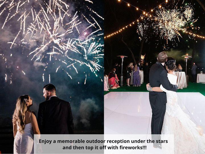 Tmx Pink Simple Eid Al Fitr Card 4 Copy 11 51 982779 161721998086347 Tomball, TX wedding venue