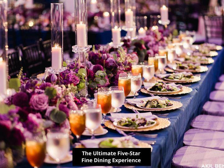 Tmx Pink Simple Eid Al Fitr Card 4 Copy 8 51 982779 161721996553301 Tomball, TX wedding venue