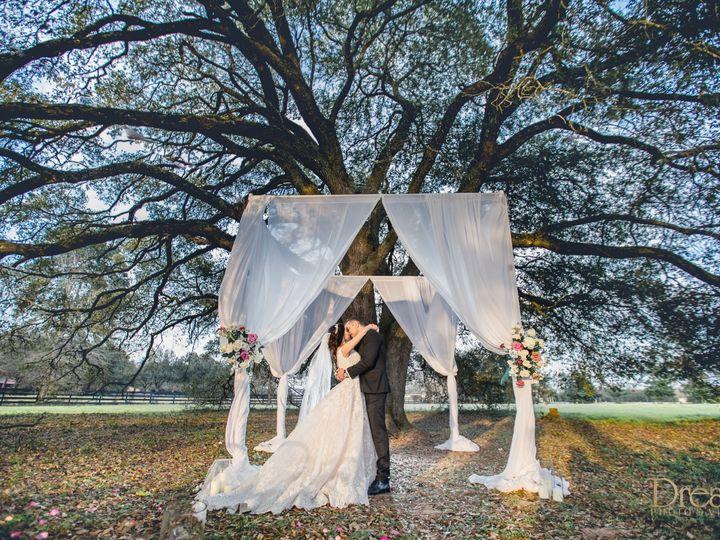 Tmx Sandlewood Manor Styled Shoot208 51 982779 158828879996734 Tomball, Texas wedding venue