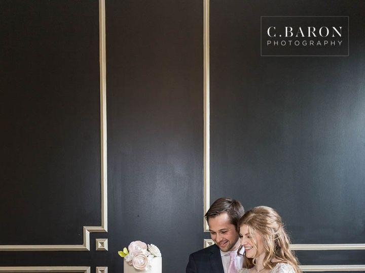 Tmx Sandlewood Manor Weddings C Baron Photo 278 51 982779 158828875135739 Tomball, Texas wedding venue