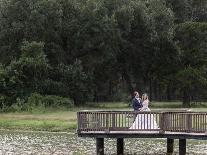 Tmx Sandlewood Manor Weddings C Baron Photo 319 51 982779 158828869374332 Tomball, Texas wedding venue