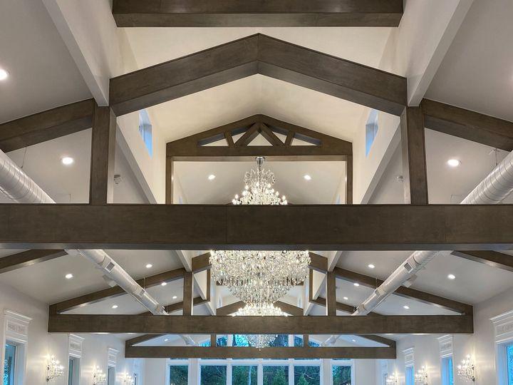 Tmx Sandlewoods New Chapel 51 982779 161722226872548 Tomball, TX wedding venue