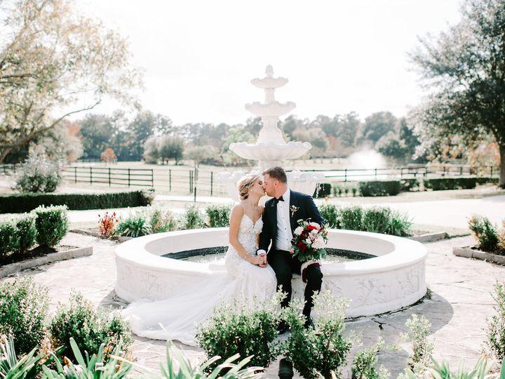 Tmx Sarahhunter 222 51 982779 161722484066509 Tomball, TX wedding venue