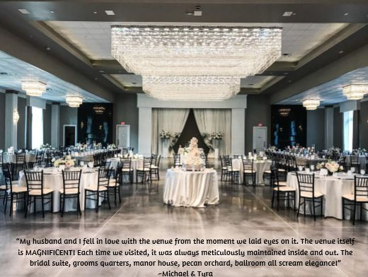 Tmx Screenshot 70 51 982779 157669434836542 Tomball, Texas wedding venue