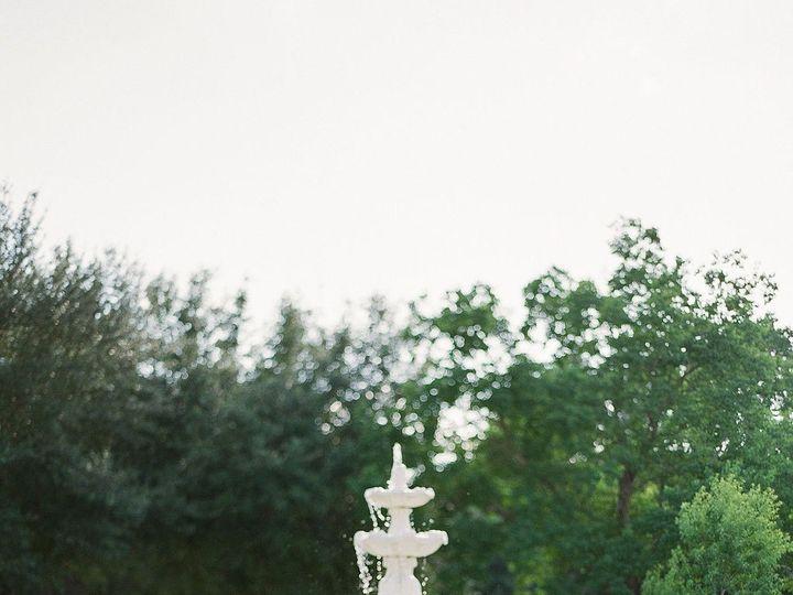 Tmx Simonly Kendallbridal 63 51 982779 158828822495779 Tomball, Texas wedding venue