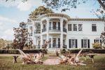 Sandlewood Manor image