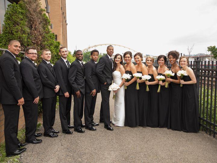 Tmx 10213 1425297 51 3779 V1 Pittsburgh, PA wedding venue