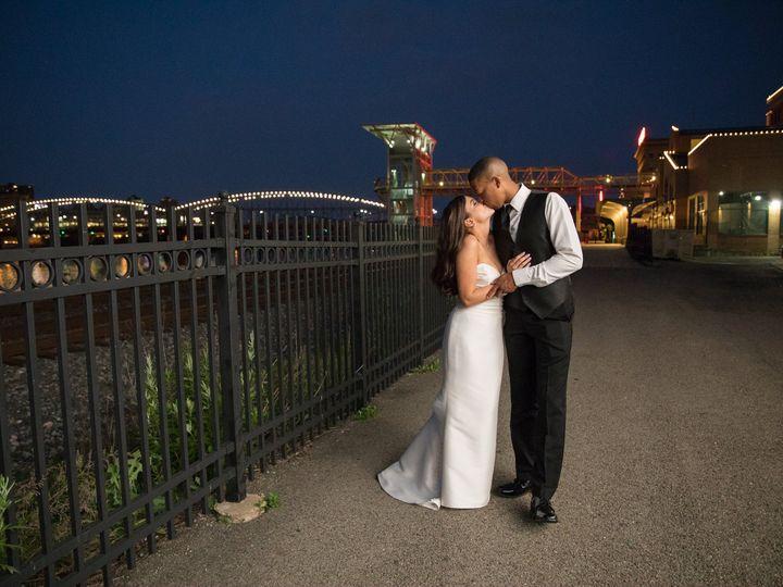 Tmx 10213 1425592 1 51 3779 V1 Pittsburgh, PA wedding venue